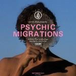 1---yago_0415ESM_PsychicMigrations