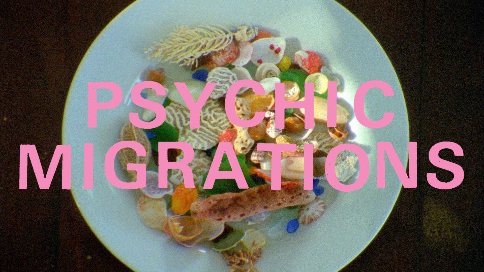 psychic-migrations-teaser-image