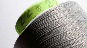 Repreve recycled fiber