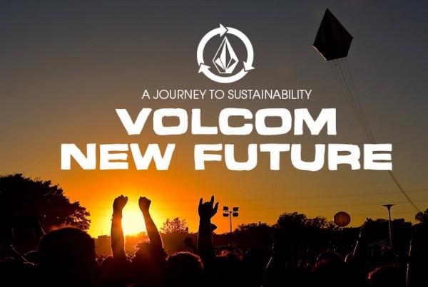 new-future-2013-2015_980x540_02