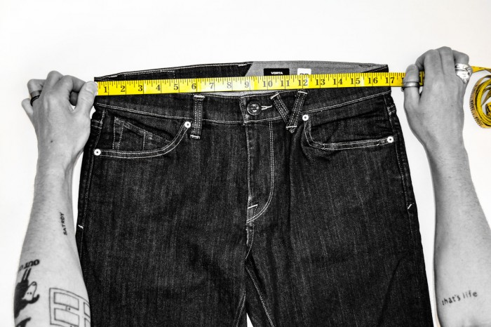 jeans-fit-measurement-waist-700x466