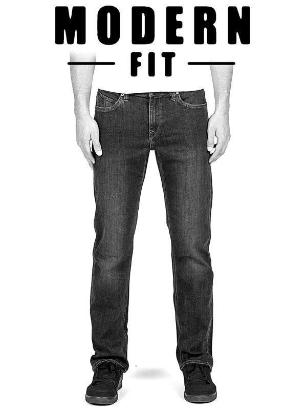 jeans-fit-modern