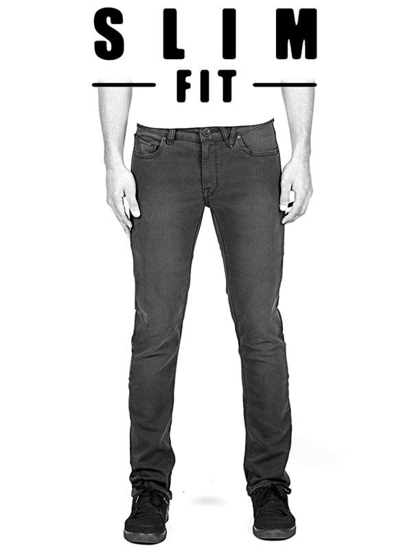 jeans-fit-slim