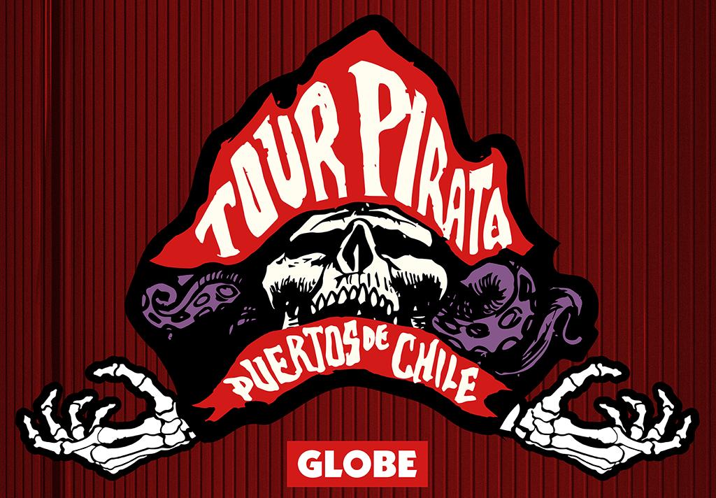 TOURPIRATA2016GLOBE