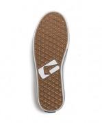 footwear_knowtech_6