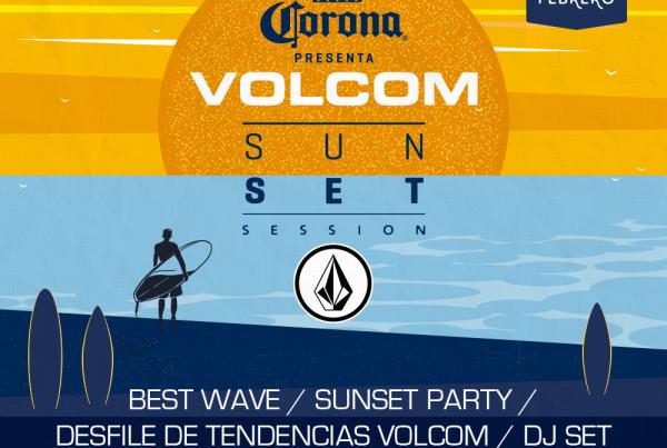 insta-corona-sunset-volcom