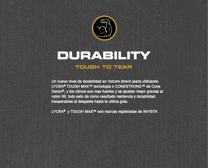 durability01