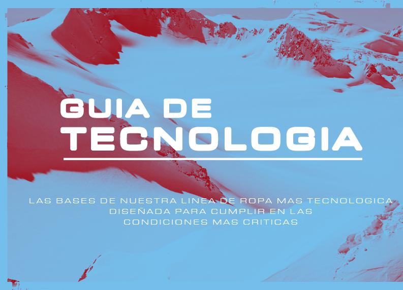 guiadetecnologia02-01