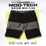volcom_mod-tech_plus_post01