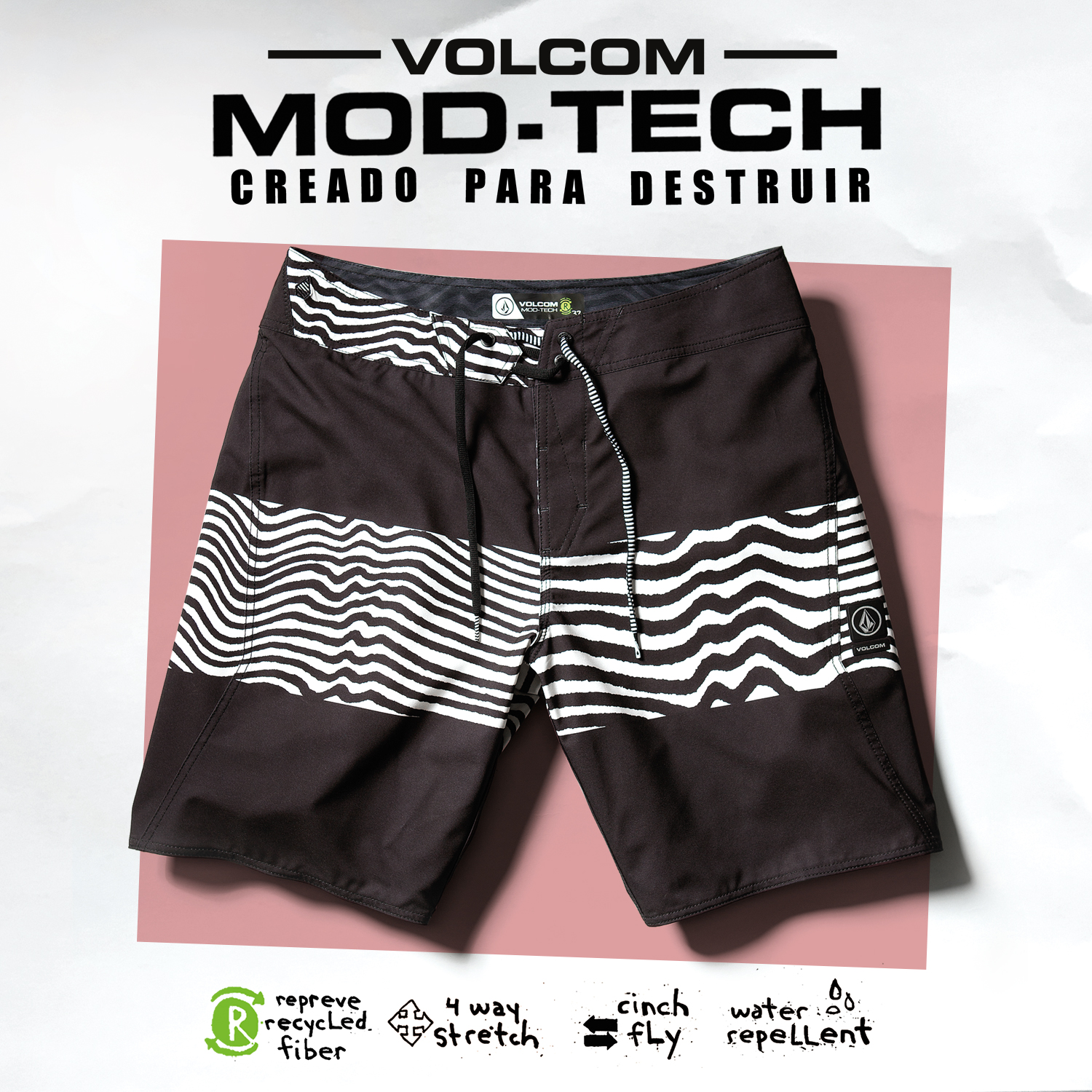 volcom_mod-tech_post01