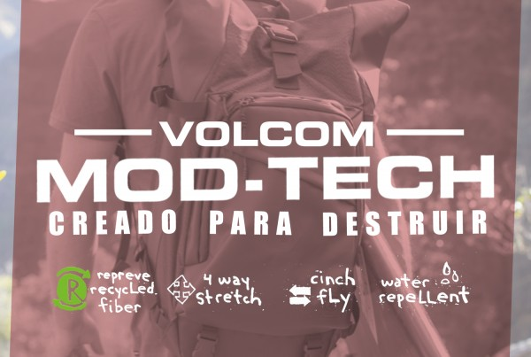 volcom_mod-tech_post02