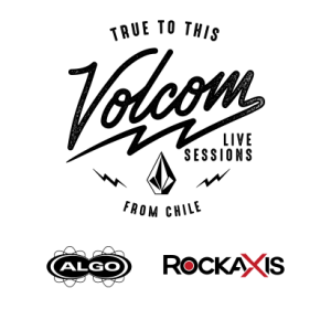 logo-live-logos